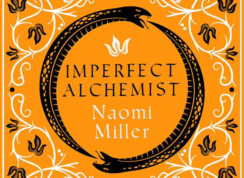 cropped-imperfect-alchemist-book-cover.png