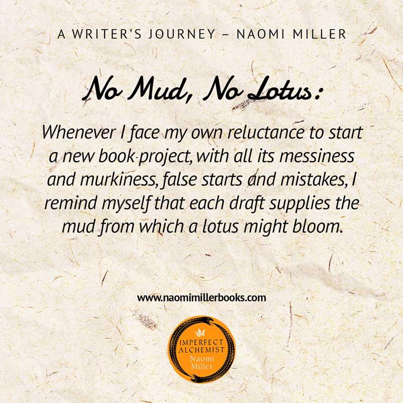 Naomi-Miller-Books-2021-writers-journey-1