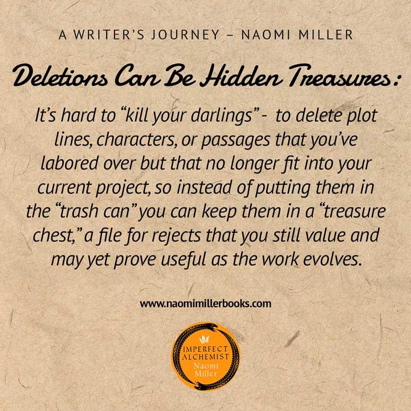 Naomi-Miller-Books-2021-writers-journey-10