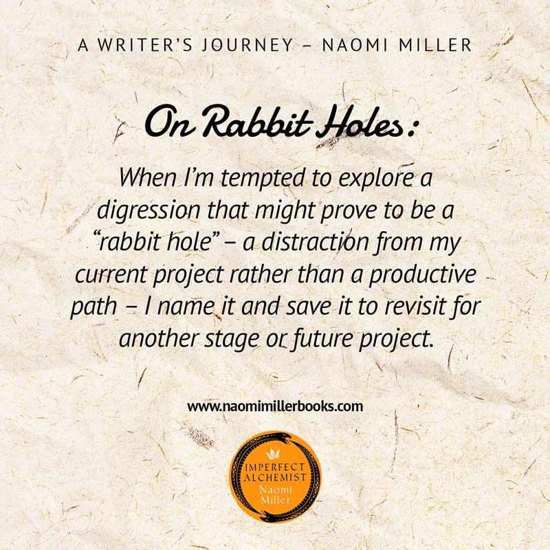 Naomi-Miller-Books-2021-writers-journey-11
