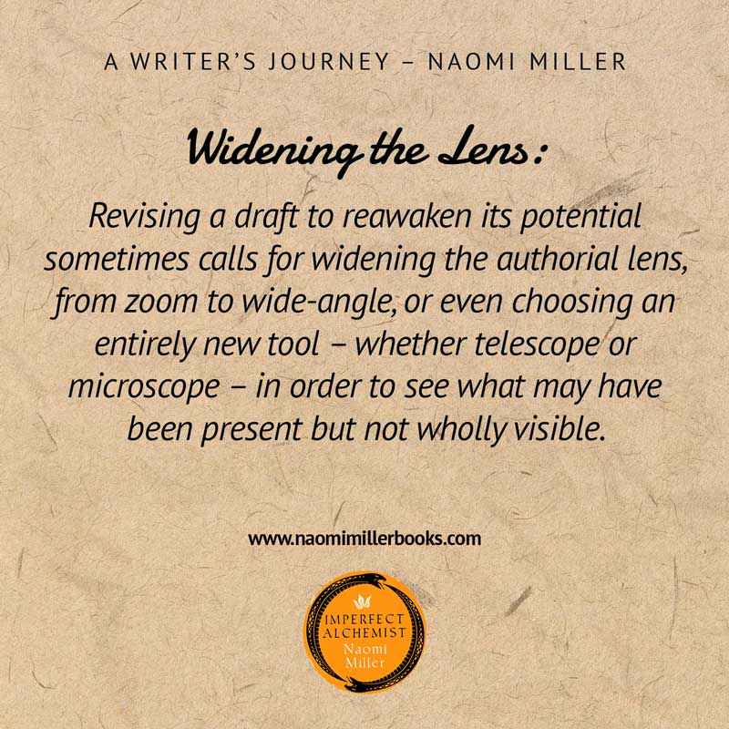 Naomi-Miller-Books-2021-writers-journey-12