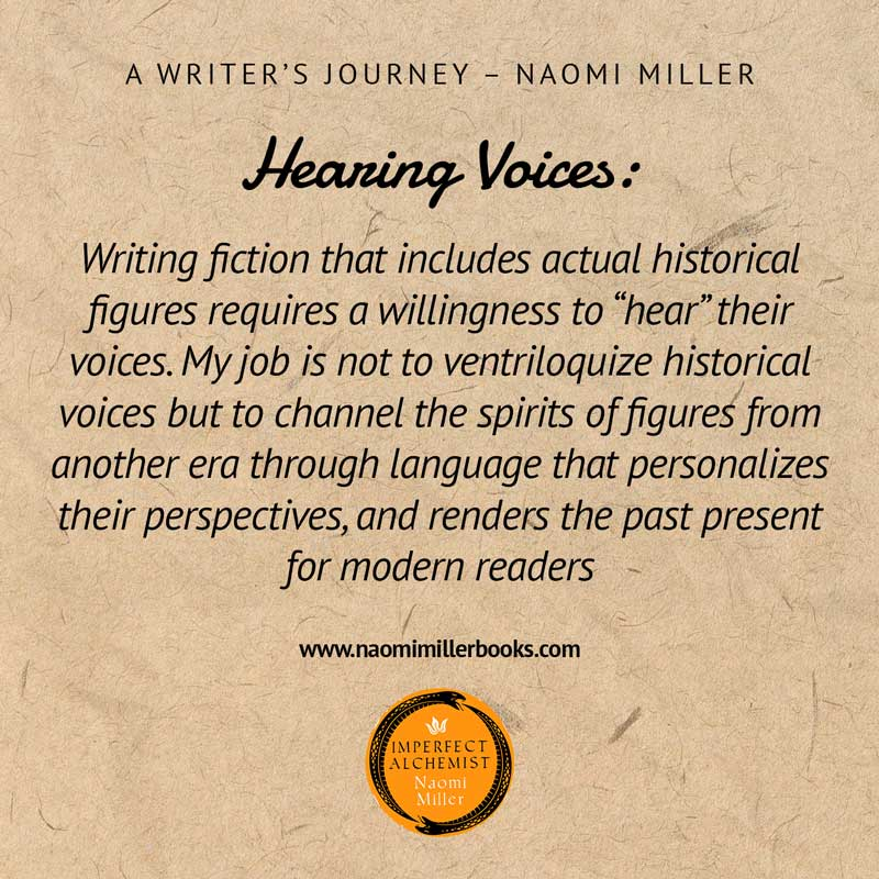 Naomi-Miller-Books-2021-writers-journey-2