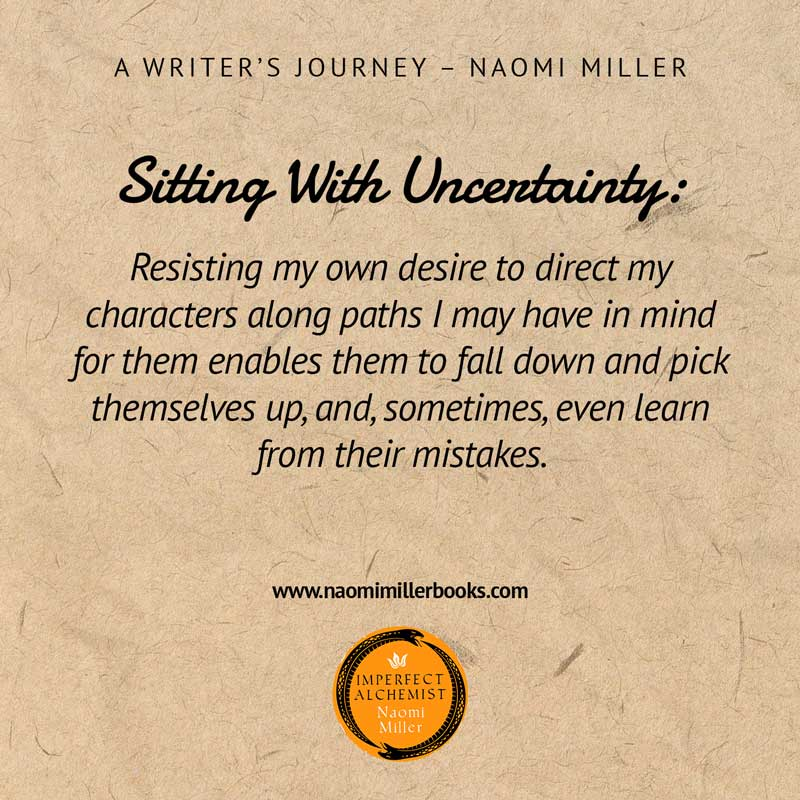 Naomi-Miller-Books-2021-writers-journey-4