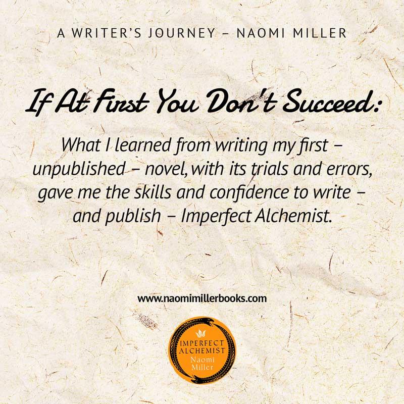 Naomi-Miller-Books-2021-writers-journey-5