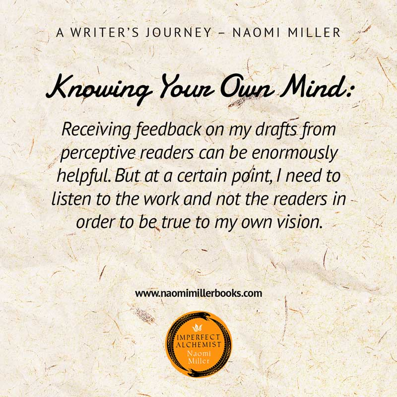 Naomi-Miller-Books-2021-writers-journey-7