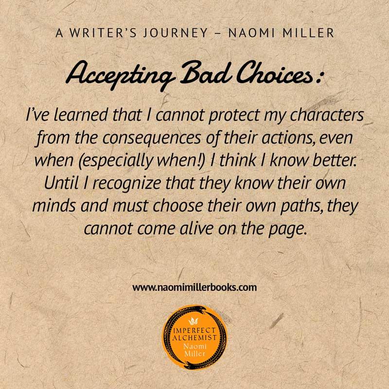 Naomi-Miller-Books-2021-writers-journey-8