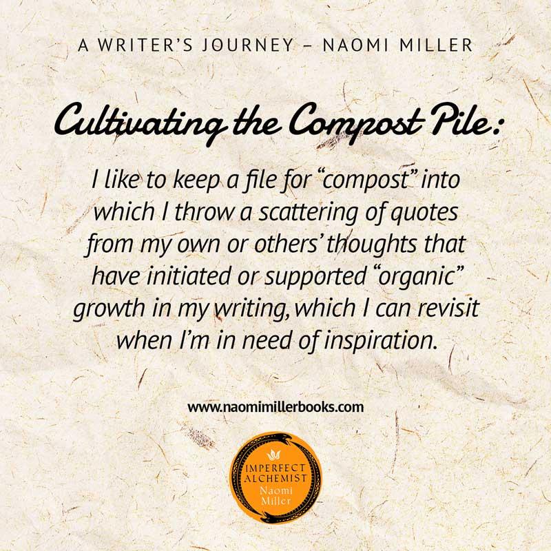 Naomi-Miller-Books-2021-writers-journey-9