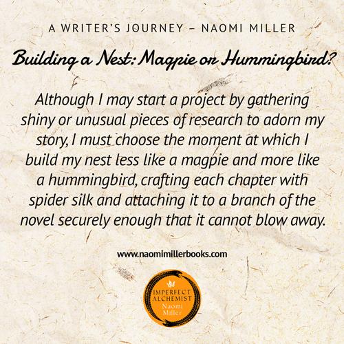 Naomi-Miller-Books-2021-WJ15-FINAL